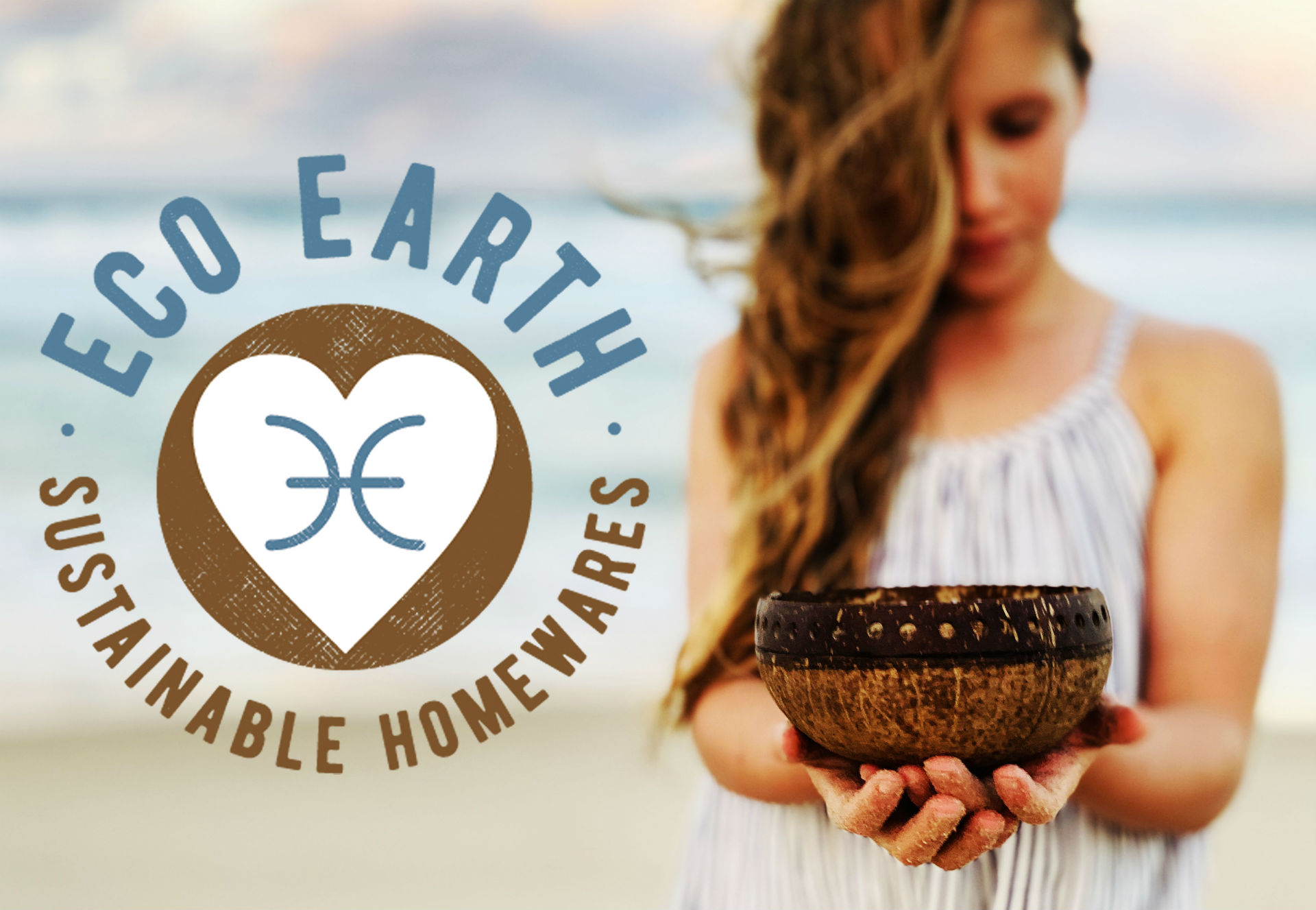 Eco Earth Homewares
