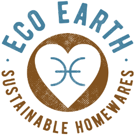 Eco Earth Homewares-Coconut Bowls | Order Online