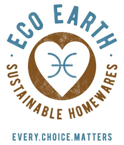 Eco Earth Sustainable Homewares