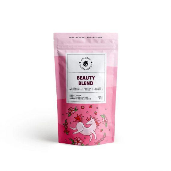 Beauty Blend 100g - Superfood Powder