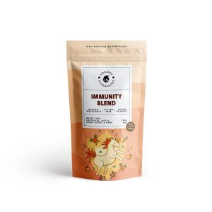 Immunity Blend 100g – Superfood Powder