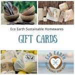 Eco Earth Homewares Gift Card